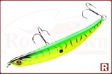 Rosy Dawn Bent Minnow 110mm, 12гр, 1005