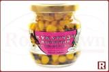 Кукуруза насадочная с коноплей (мёд) 110мл