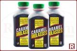 Карамельная меласса Silver Bream Liquid Caramel Molasses 600мл