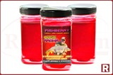 Fishberry-Fadeev Magic Aroma Strawberry Jam(клубничный джем)