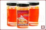 Fishberry-Fadeev Magic Aroma Tutti-Frutti(тутти-фрутти)