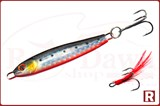 Пилькер Rosy Dawn Iron Minnow 60мм, 24гр, 001(006)