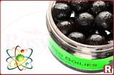 Бойлы Wild Carp Nutric Acid 200мл, 18мм