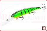 Grows Culture Bandit Walleye Deep 120мм, 17.5гр, 015 - фото 9464