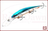 Grows Culture Bandit Walleye Deep 120мм, 17.5гр, 018