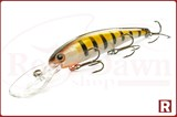 Grows Culture Bandit Walleye Deep 120мм, 17.5гр, 005
