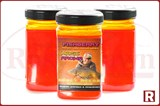 Fishberry-Fadeev Magic Aroma Honey Melon(медовая дыня) 350мл - фото 9576