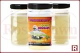 Fishberry-Fadeev Magic Aroma Coconut(кокос) 350мл