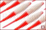 "Red Machine Trout Program ""Торнадо"" 75мм, 8шт, 029(спартак-сыр)"